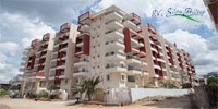 Apartments-Flats in Hyderabad - RV's SILPA HILLTOP, Gachibowli