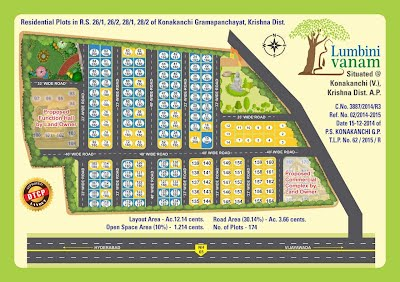 https://sites.google.com/a/egway.co.in/realestate/plots-in-vijayawada/page9/lumbinivanam-layout.jpg