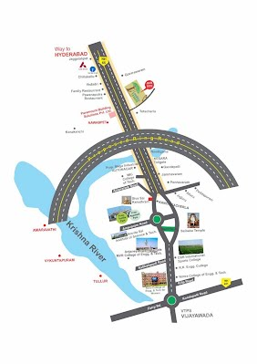 https://sites.google.com/a/egway.co.in/realestate/plots-in-vijayawada/page9/lumbinivanam-location.jpg