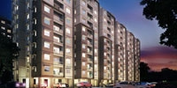 Apartments-Flats in Hyderabad - DREAM AVENUE, Gaganpahad